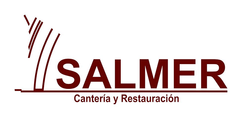Salmer Canteros